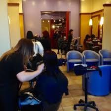 Outstanding Office Small Hair Salon Bubbles Hair Salon Fairfax Corner 93 Photos U0026 71 Reviews Hair