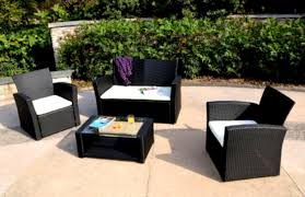 broyhill patio furniture patio design ideas with best outdoor living furniture set homelk com