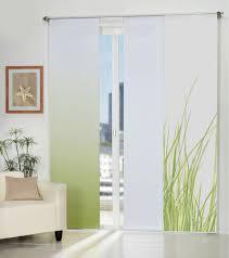 home decor sliding room divider modern bedroom interior design