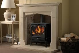 stone u0026 marble fireplaces j rotherham