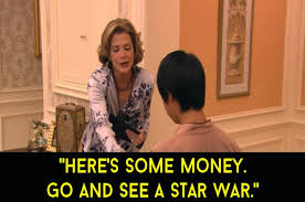 Arrested Development Meme - 25 arrested development quotes we will never forget