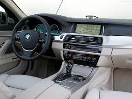new 2014 bmw 5 series exterior and interior youtube 2014 bmw 5