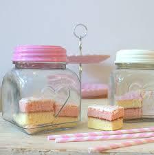 pink canisters kitchen cabinet blue kitchen storage kitchen storage organization