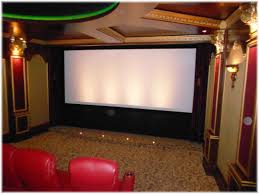 home theater curtains home theater drapes wendy theatre drape open inspiration and