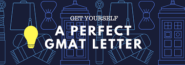 gmat waiver essay sample how to write a perfect gmat waiver letter for application gmat waiver letter