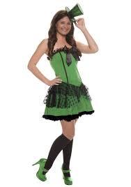 leprechaun costume sassy leprechaun costume costumes