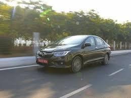 new honda city car price in india honda city price 2017 images mileage specs colours in india