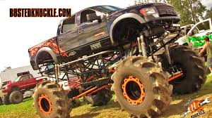 monster truck mudding videos mud riding is the mountian riding of the south moto networks