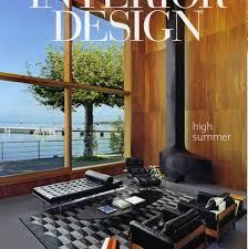 Contemporary Home Design Magazines | modern interiors magazine home interior design ideas cheap wow