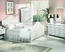 schlafzimmer bei ebay schlafzimmer schönes schlafzimmer len ebay deckenlen