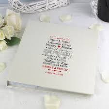 wedding gift list uk 42 best wedding gift list images on wedding gift list