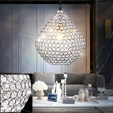 Esszimmer Leuchten Pendel Decken Leuchte Kristall Kugel Esszimmer Hänge Lampe Alt