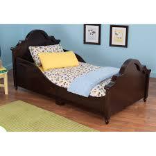 Bedroom Chairs Wayfair Bedroom Best Bedroom Beds Design By Wayfair Beds