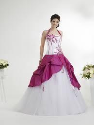 robe de mari e annecy robes de mariée couture 2015 anais
