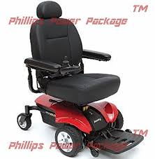Jazzy Power Chair Battery Replacement Jazzy Select Elite Power Chair Compare Prices At Nextag