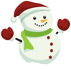 snowman with christmas hat png clipart best web clipart