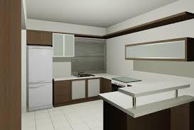 modern wet kitchen design kitchen wet and dry kitchen design conexaowebmix com modern