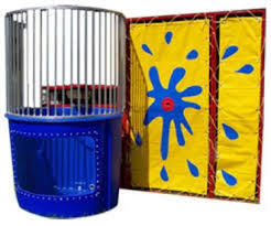 dunk booth rental dunk thank rental lodi ca dunk tank rental stockton ca