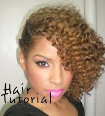 quick natural hairstyles 2017 creative hairstyle ideas