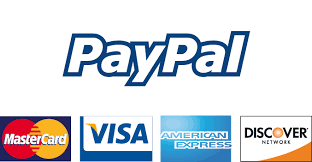 buat akun paypal whaff whaff reward aplikasi android penambang dolar cara gang membuat