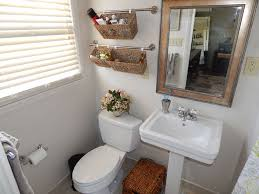 Bathroom Basket Storage by Small Bathroom Ideas Vanity Storage U0026 Layout Designs