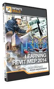100 revit structure 2013 complete manual visualization of