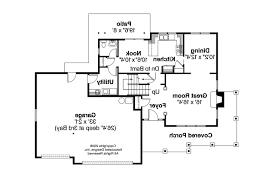 country house floor plans country house floor plans 28 images 4 bedroom 7 bath country