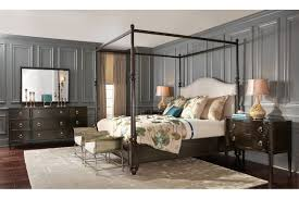 furniture new baton rouge furniture interior design ideas best