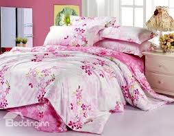 Best Selling Duvet Covers 261 Best Posciel 3d Images On Pinterest Bedding Clothes And Bed