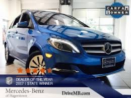 used mercedes b class used mercedes b class for sale in washington dc 1 used b