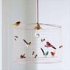Birdcage Pendant Light Chandelier Pendant Lights Volières Bird Cage Chandelier Chandeliers