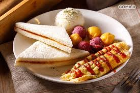 ik饌 meuble cuisine cuisine enfant ik饌 100 images 禪風茶趣 accueil taipei menu