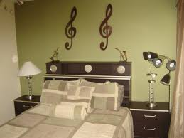 decorations for bedroom simple ideas simple