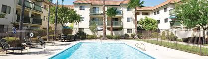 escondido ca senior housing photos and prices on after55 com