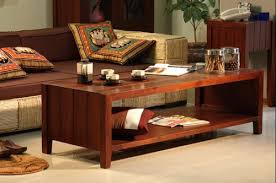 Wooden Living Room Table Rustic Living Room Furniture Solid Wood For Wood Living Room