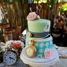 wedding cake decorating supplies barbara of pauline s cake decorating supplies 118 photos 133