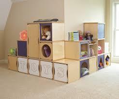 meuble rangement chambre enfant meuble rangement chambre meuble de rangement pour chambre ado avec