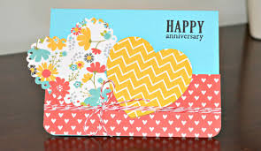 epson greeting card paper baby thank you card simplicity