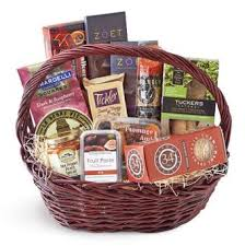 online gift baskets gift baskets hy vee aisles online grocery shopping