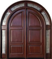 your house door design front door designs double design ideas amazing