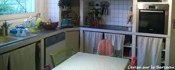 rideau pour placard cuisine rideau pour placard cuisine cache rideau cuisine rideaux rideau pour