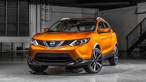 nissan rogue in australia nissan rogue sport 2017 car review youtube