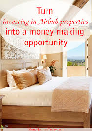 another opportuity to purchase airbnb turn investing in airbnb properties into a money opportunity