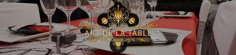decoration table anniversaire 80 ans les joies de la fête articles de fête déguisement et décoration