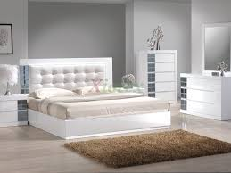 Bedroom Ideas With Gray Headboard Bed Ideas Awesome Grey Upholstered Bed Gray Headboard Guestroom
