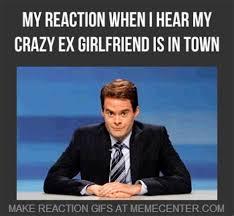 Crazy Ex Girlfriend Meme - th id oip bit64f b5f6i6kqiooiqeahag2