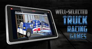 3d monster truck racing games online truck racing games android apps on google play
