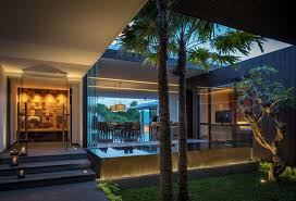 philippines native house designs and floor plans hotel room floor plans interior design beach villa pangkor laut