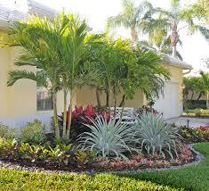 22 tropical landscaping design ideas decoratio co
