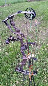 64 best archery images on pinterest hunting stuff archery
